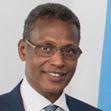 Abdi Ashur Hassan