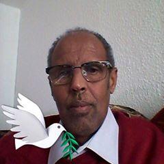 Mohamed Hassan Hagi