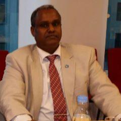 Abshir Hassan Said